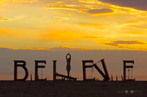 believe-Sidney-482x319